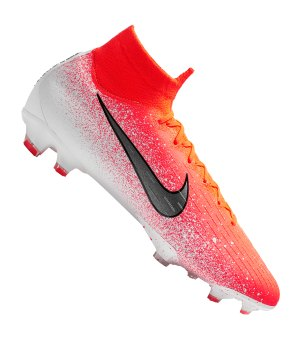 nike-mercurial-superfly-vi-elite-fg-orange-f801-fussball-schuhe-nocken-ah7365.jpg