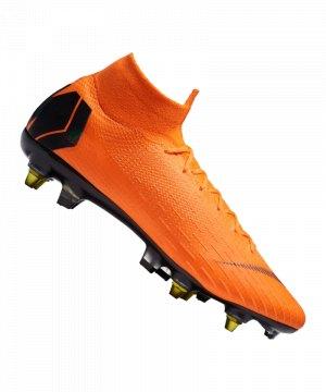 nike-mercurial-superfly-vi-elite-sg-pro-anti-clog-fussballschuhe-footballboots-outdoor-soccer-stollen-rasen-f810-ah7366.jpg
