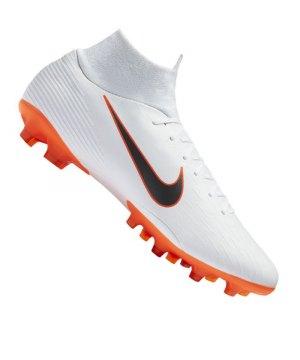 nike-mercurial-superfly-vi-pro-ag-pro-fussballschuhe-footballboots-outdoor-soccer-multinocken-kunstrasen-f107-weiss-ah7367.jpg
