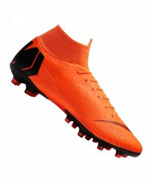 nike-mercurial-superfly-vi-pro-ag-pro-fussballschuhe-footballboots-outdoor-soccer-multinocken-kunstrasen-f810-orange-ah7367.jpg