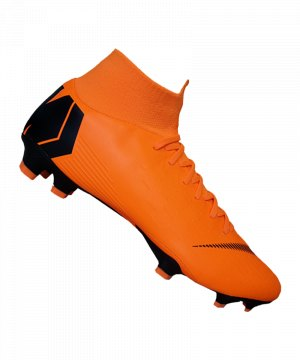 nike-mercurial-superfly-vi-pro-fg-fussballschuhe-footballboots-outdoor-soccer-nocken-rasen-f810-orange-ah7368.jpg