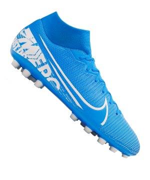 nike-mercurial-superfly-vii-academy-ag-blau-f414-fussball-schuhe-kunstrasen-bq5424.jpg
