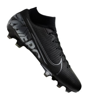 nike-mercurial-superfly-vii-academy-fg-mg-f001-fussball-schuhe-nocken-at7946.jpg