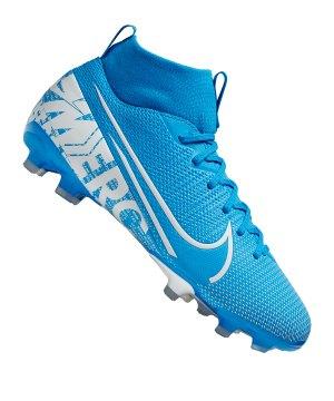 Nike Kinder Fußballschuhe zu günstigen Preisen kaufen ...