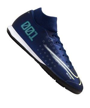 nike-mercurial-superfly-vii-academy-ic-blau-f401-fussball-schuhe-halle-bq5430.jpg