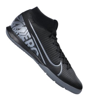 nike-mercurial-superfly-vii-academy-ic-f001-fussball-schuhe-halle-at7975.jpg