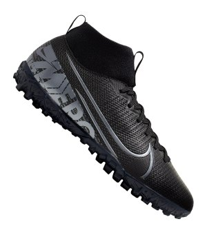 nike-mercurial-superfly-vii-academy-tf-kids-f001-fussball-schuhe-kinder-turf-at8143.jpg