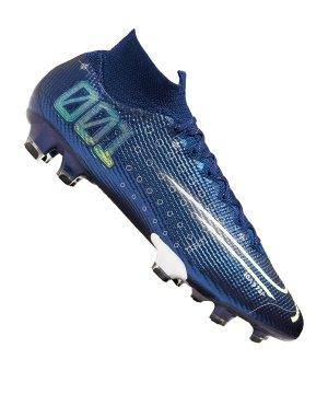 Nike Mercurial günstig kaufen | Vapor 12 XII | Veloce 3 III