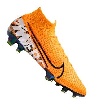 nike-mercurial-superfly-vii-elite-se-fg-f808-fussballschuhe-football-boots-nocken-firm-ground-cd6721.jpg