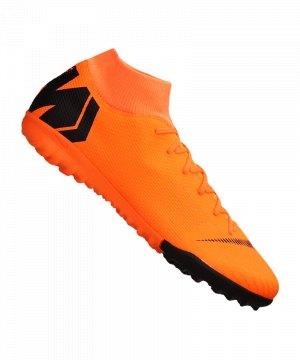 nike-mercurial-superflyx-vi-academy-df-tf-fussballschuhe-footballboots-outdoor-soccer-turf-f810-ah7370.jpg
