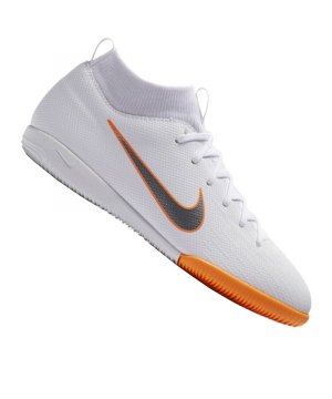 nike-mercurial-superflyx-vi-academy-ic-kids-f107-fussballschuhe-halle-hard-ground-indoor-soccer-ah7343.jpg
