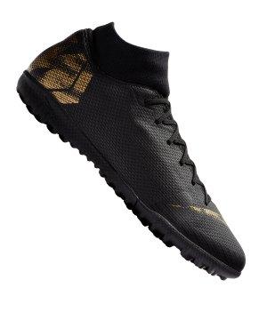on sale b813b c5ef5 Multinocken Fußballschuhe  Nike  Multinockenfußballschuh  adidas  PUMA   New Balance  Lotto  Under Armour  Mizuno