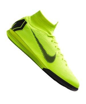 Nike Socken Hallen schuhe