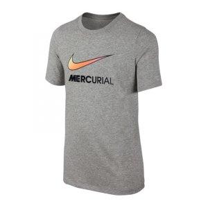 nike-mercurial-swoosh-t-shirt-herren-men-maenner-freizeit-lifestyle-f-063-grau-789416.jpg