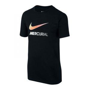 nike-mercurial-swoosh-t-shirt-herren-men-maenner-freizeit-lifestyle-f010-schwarz-789416.jpg