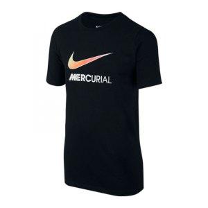 nike-mercurial-swoosh-t-shirt-kids-kinder-freizeit-lifestyle-f010-schwarz-820514.jpg