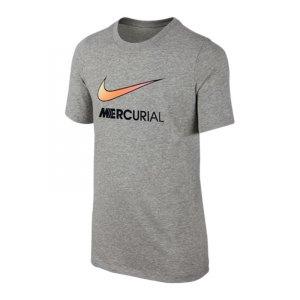 nike-mercurial-swoosh-t-shirt-kids-kinder-freizeit-lifestyle-f063-grau-820514.jpg