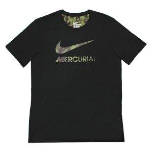 nike-mercurial-t-shirt-kurzarm-bekleidung-camo-pack-sondermodell-limitiert-camouflage-f010-835609.jpg