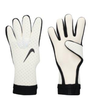 nike-mercurial-touch-elite-promo-20cm-tw-handschuh-equipment-torwarthandschuhe-ck4756.jpg