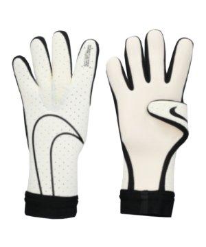 nike-mercurial-touch-elite-promo-tw-handschuh-f100-equipment-torwarthandschuhe-ck4757.jpg