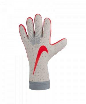 nike-mercurial-touch-elite-torwarthandschuh-f043-equipment-torwarthandschuhe-equipment-gs0356.jpg