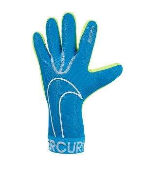nike-mercurial-touch-elite-tw-handschuh-blau-f486-equipment-spielerhandschuhe-gs3886.jpg