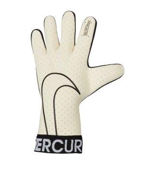nike-mercurial-touch-elite-tw-handschuh-weiss-f100-equipment-spielerhandschuhe-gs3886.jpg