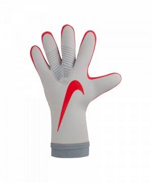nike-mercurial-touch-pro-torwarthandschuh-f043-equipment-torwarthandschuhe-equipment-gs0382.jpg