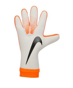 nike-mercurial-touch-victory-torwarthandschuh-f100-equipment-torwarthandschuhe-gs3378.jpg