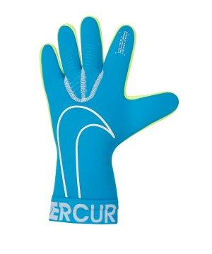 nike-mercurial-touch-victory-tw-handschuh-f486-equipment-spielerhandschuhe-gs3885.jpg