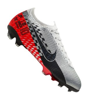 nike-mercurial-vapor-1xiii-elite-njr-fg-kids-f006-fussball-schuhe-kinder-nocken-at8035.jpg