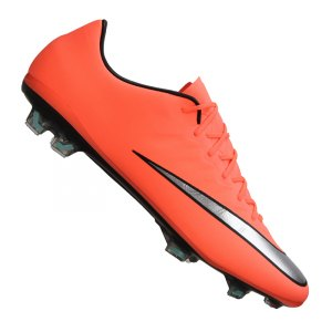 nike-mercurial-vapor-x-10-topmodell-fg-firm-ground-fussballschuh-naturrasen-orange-silber-f803-648553.jpg