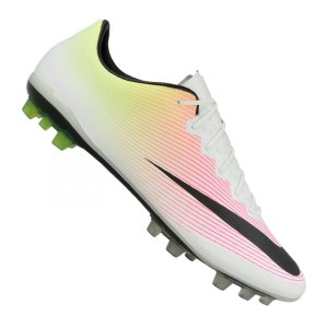 nike-mercurial-vapor-x-ag-r-fussballschuh-artificial-ground-kunstrasen-men-herren-weiss-f107-717139.jpg