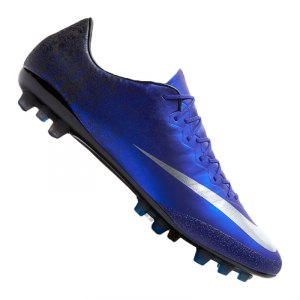 nike-mercurial-vapor-x-cr7-ag-fussballschuh-multinocken-firm-ground-cristiano-ronaldo-men-herren-blau-silber-f404-725190.jpg
