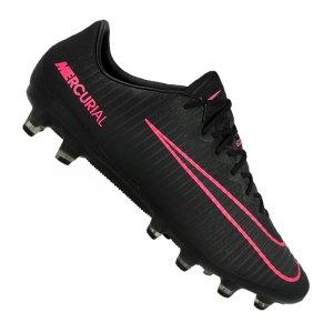 nike-mercurial-vapor-xi-ag-fussball-schuh-multinocken-kunstrasen-geschwindigkeit-f006-schwarz-pink-831957.jpg