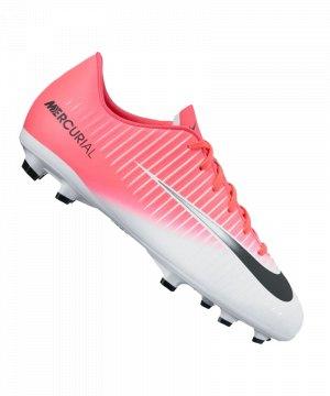 nike-mercurial-vapor-xi-fg-fussball-schuh-nocken-rasen-geschwindigkeit-kids-f601-pink-831945.jpg