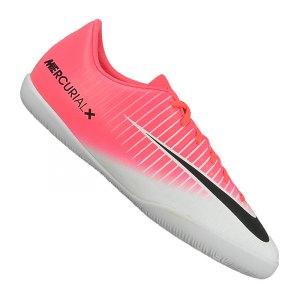 nike-mercurial-vapor-xi-ic-fussball-schuh-halle-indoor-geschwindigkeit-kids-f601-pink-831947.jpg