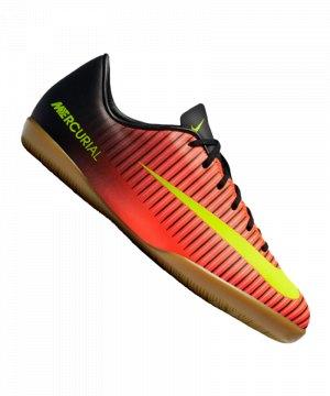 nike-mercurial-vapor-xi-ic-fussball-schuh-halle-indoor-geschwindigkeit-kids-f870-orange-gelb-schwarz-831947.jpg
