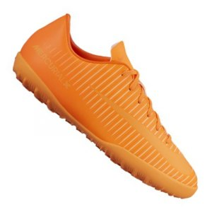 nike-mercurial-vapor-xi-tf-fussball-schuh-multinocken-kunstrasen-geschwindigkeit-kids-f888-orange-831949.jpg