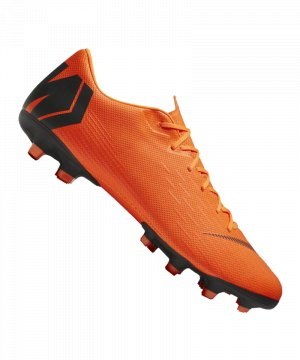 nike-mercurial-vapor-xii-academy-mg-fussball-schuh-nocken-rasen-geschwindigkeit-f810-orange-ah7375.jpg