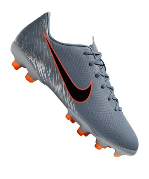 the latest e5236 57464 nike-mercurial-vapor-xii-academy-mg-gs-kids-