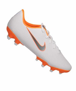 nike-mercurial-vapor-xii-academy-mg-ps-kids-f107-fussballschuhe-multinocken-kunstrasen-artificial-ground-soccer-ah7349.jpg