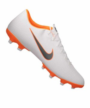 nike-mercurial-vapor-xii-academy-mg-weiss-f107-fussballschuhe-multinocken-kunstrasen-artificial-ground-soccer-ah7375.jpg