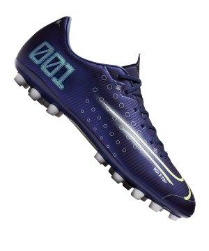 nike-mercurial-vapor-xiii-academy-ag-blau-f401-fussball-schuhe-kunstrasen-cj1291.jpg