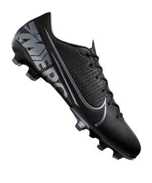 Fußballschuhe Puma Kaufen11teamsports Günstig Adidas Nike CeQBoxdErW