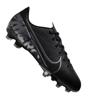nike-mercurial-vapor-xiii-academy-fg-mg-kids-f001-fussball-schuhe-kinder-nocken-at8123.jpg