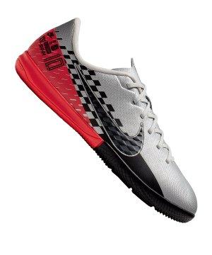 Nike Kinder Fußballschuhe zu günstigen Preisen kaufen