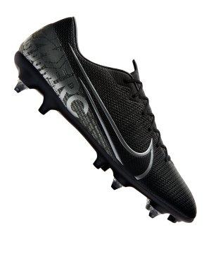 nike-mercurial-vapor-xiii-academy-sg-pro-ac-f001-fussball-schuhe-stollen-bq9142.jpg