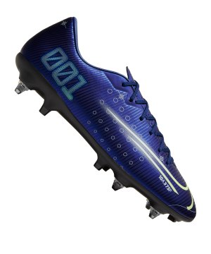 nike-mercurial-vapor-xiii-academy-sg-pro-blau-f401-fussball-schuhe-stollen-cj9986.jpg