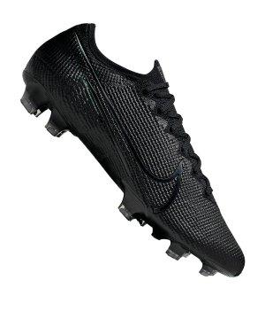 d994fe423e69b9 Nike Fußballschuhe günstig kaufen | Fussballschuhe bei 11teamsports ...